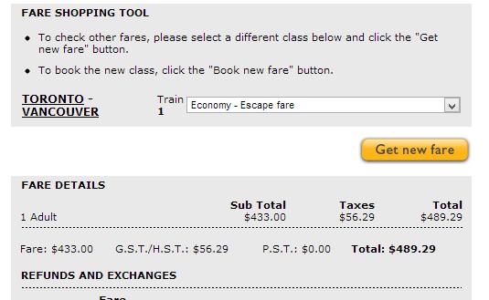 via-rail-torotno-vancouver
