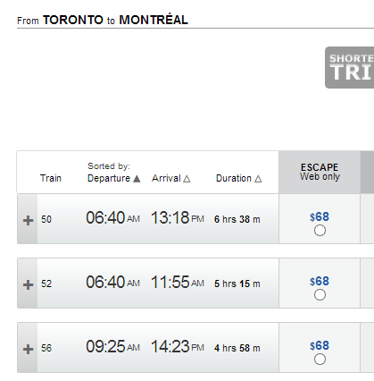 via-rail-toronto-montreal