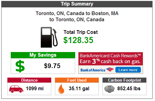 10-gas-from-toronto-to-boston