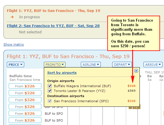 22-cash-fares-to-sfo