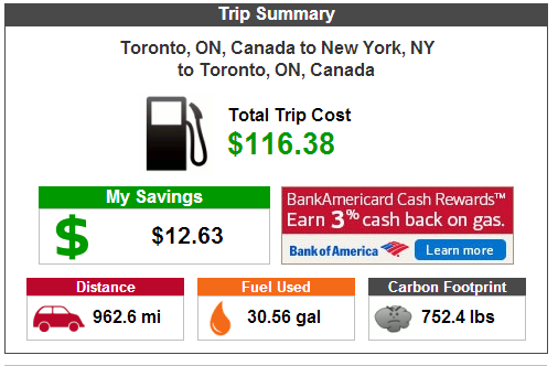 7-gas-from-toronto-to-nyc