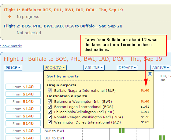 9-fares-buffalo-to-bos-phl-was
