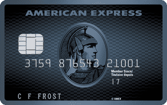 American-Express-Cobalt-Card