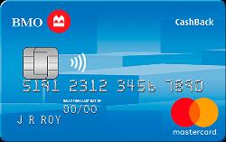 bmo-cashbak-mastercard