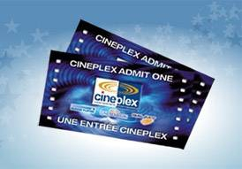 movie-passes