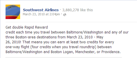 3-boston-logan-double-southwest-credits