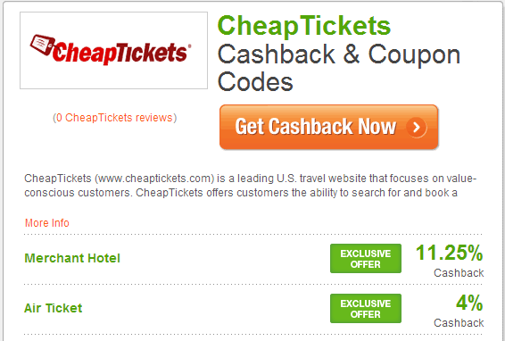8-top-cash-back-air-ticket-referal-credit