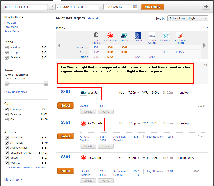 Tools for booking the cheapest flight for Airline tickets buy now pay later