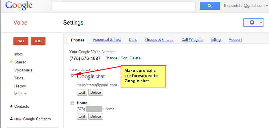 3-forward-to-google-chat