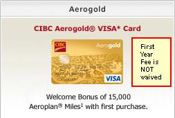 cibc-aerogold