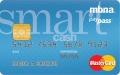 mbna-card-image