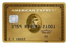 amex-gold-rewards