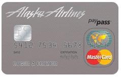 mbna-alaska-airlines
