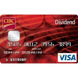 cibc-dividend