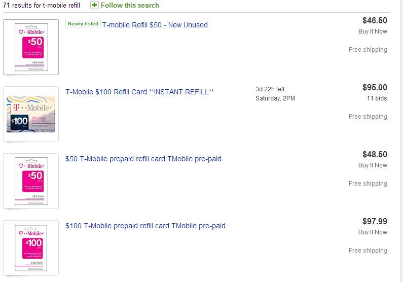 ebay-refil