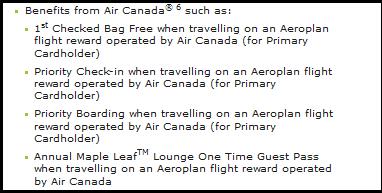 td-reward-flight-beneifts
