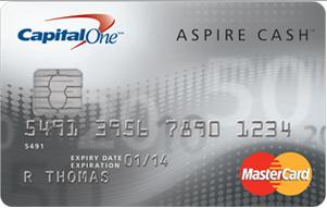 capital-one-aspire-cash-mastercard