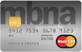 mbna-rewards-master-card-credit-card
