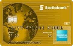 scoitabank-gold-amex-card-image