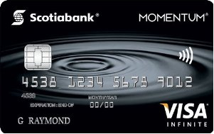 scotiabank-momentum-visa-infinite
