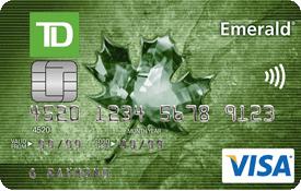 td-emerald
