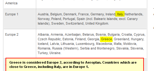 aeroplan-award-europe-1-vs-europe-2