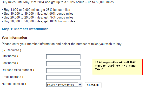 us-airways-buy-miles-promotion