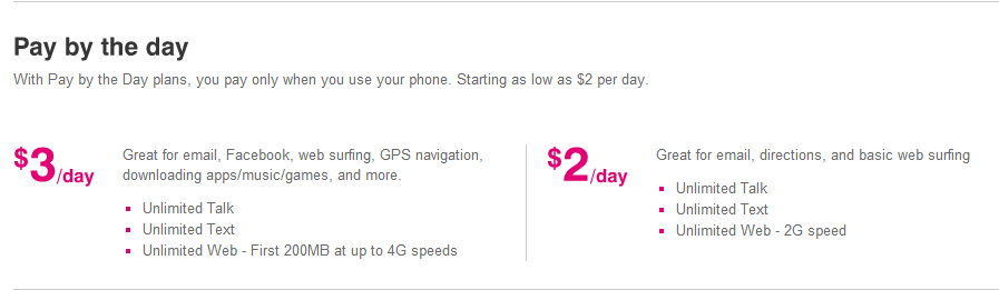 t-mobile-pay-by-the-day