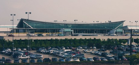 Buffalo Airport Overview – Save $400 / Person Over Toronto's Airports