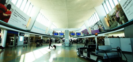 Buffalo Airport – Examples of savings over Toronto (Up to $400 / person)