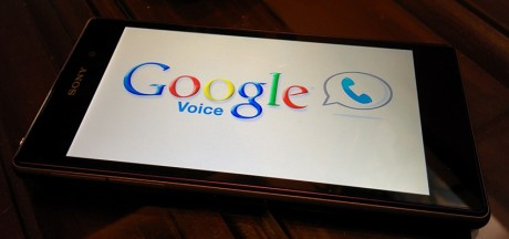 Set up Google Voice in Canada – Free Long Distance