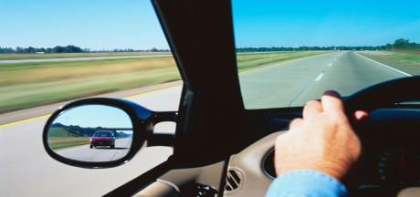 Getting to Buffalo Airport – The 1-way Car Rental