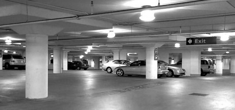 Buffalo Airport Parking – Get Valet Service!