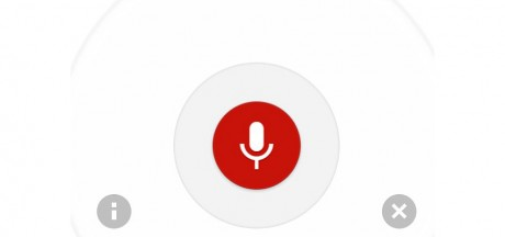 Using the Google Voice App