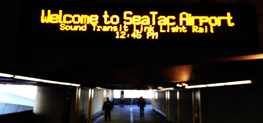 Light_rail_directions_3