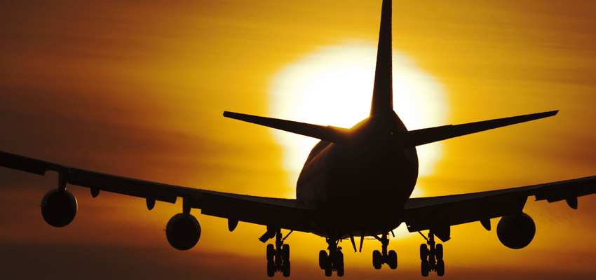 Aeroplan Hacking – Using Stopovers Creatively