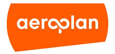 Aeroplan Basics – Stopovers, Open-Jaws and One-Ways Part 2