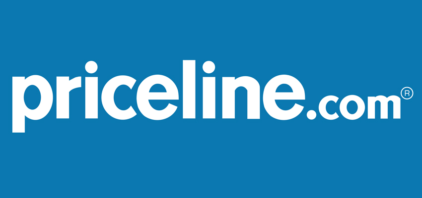 Booking a Hotel using Priceline – Overview