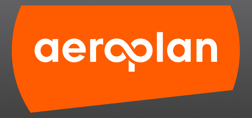 Aeroplan – The Star Alliance