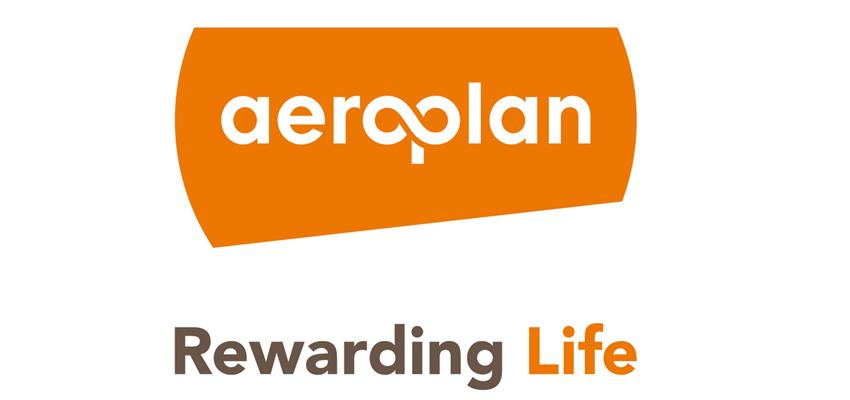 Aeroplan Basics – The Award Chart