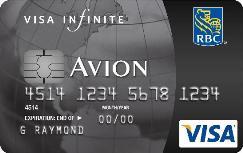 RBC_Avion_Infinite