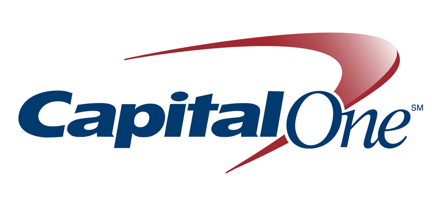 Capital One Aspire Cash Mastercard Review