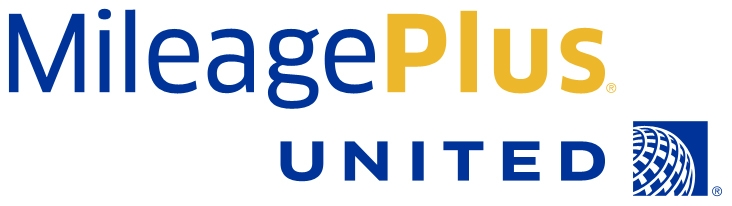 united_mileage_plus_3p_c_r