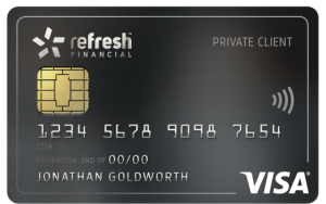 Credit_Card_HighRes