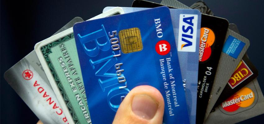 bmo bank card