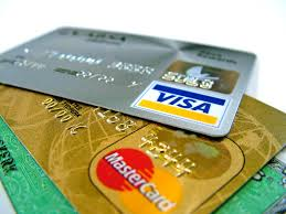 5 Best Rewards Credit Cards in Canada