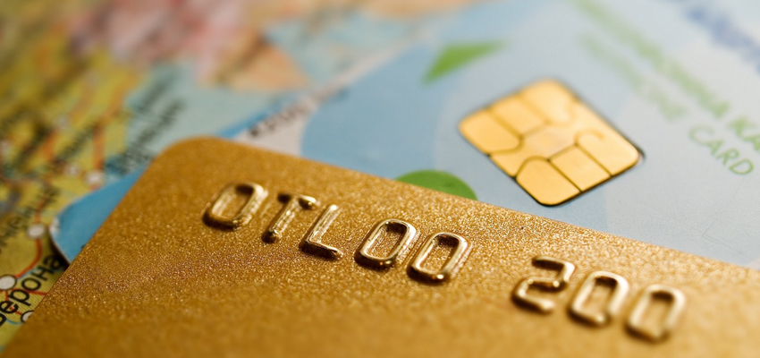 o-BEST-TRAVEL-CREDIT-CARD-2013-facebook