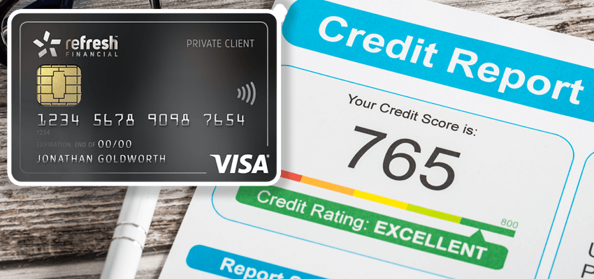 No Credit Check Credit Cards >> The Top 5 Secured Credit Cards For Boosting Your Credit Score