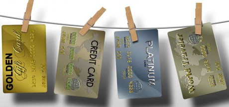 Maximize Rewards With A Credit Card Application Spree