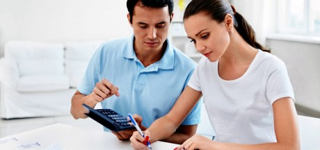 Relationship Finances 101: Avoid Using Your Spouse's Credit
